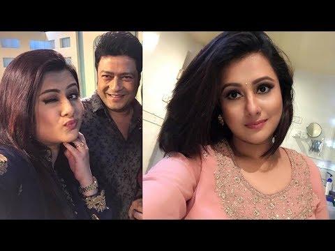 নায়িকা পূর্ণিমার মাথা নষ্ট করা ফটোশুট ভিডিও | Actress Purnima video | Bangla Naika Purnima