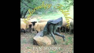 Watch Ian Moore Today video