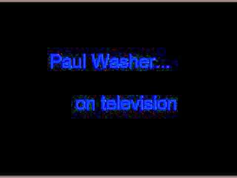 Donald Sumpter ,Stephen Dillane ,Liam Cunningham streaming vf