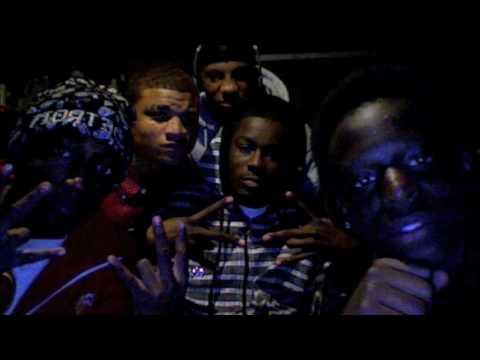 top line brightmoe raps