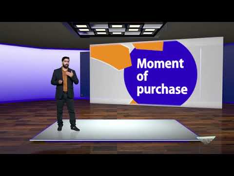 24-|-seo-in-the-broader-digital-marketing-sphere-|seo-experts-training
