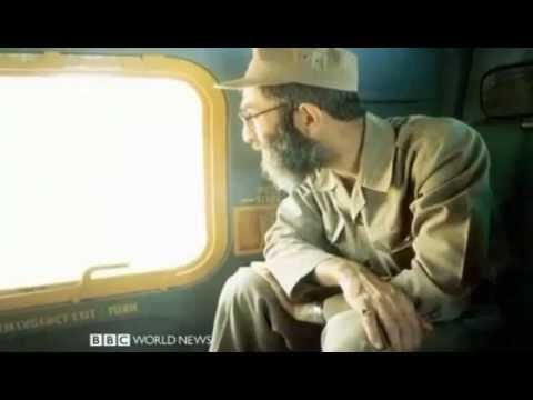 Ruling Iran (Ayatollah Ali Khamenei), part 1 BBC Our World - 20110801