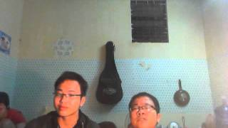 thuong ve mien trung che