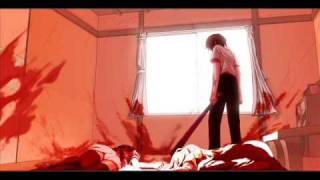 Song: dear you destructive Anime: Higurashi no naku koro ni http://...