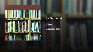 Le Moribond