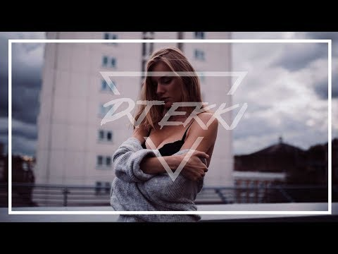 Best Remixes Of Popular Songs | New Dance Charts Music Mix 2019 | EDM/House Playlist