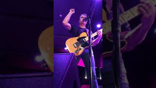 Shaun Cassidy Da Doo Ron Ron  BOSTON 7-30-19