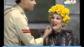 �������� ���� مسرحية ريا وسكينة0    raya w skina ������