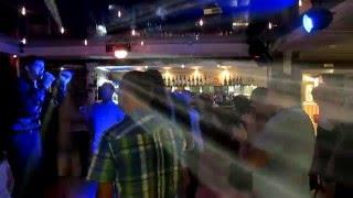 Смотреть клип Аркадий Кобяков - Конвой