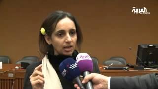 معاناة المرأة اليمنية من انقلاب الحوثي والمخلوع
