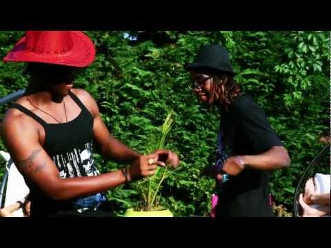 Dom C Killah feat. Tchalla - Sextoy