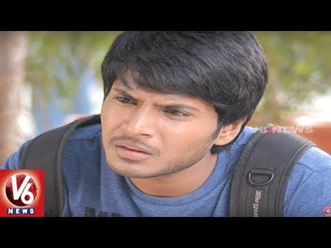 Nani Back To Back Movies | Tiger Zinda Hai First Look | Sandeep Kishan New Movie | Film News