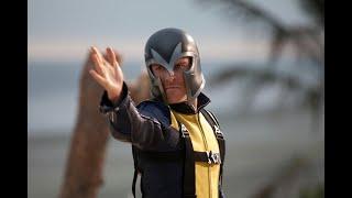 Stasera in tv, X Men - L'inizio su Italia 1: le curiosità sul film che non sapevi