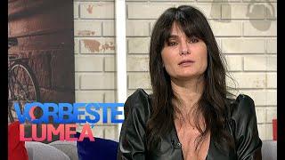 Verdict Dana Budeanu - 22 aprilie 2019