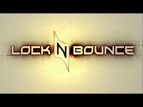 Calvin Harris - Let's Go (Lock N Bounce Dubstep Remix)
