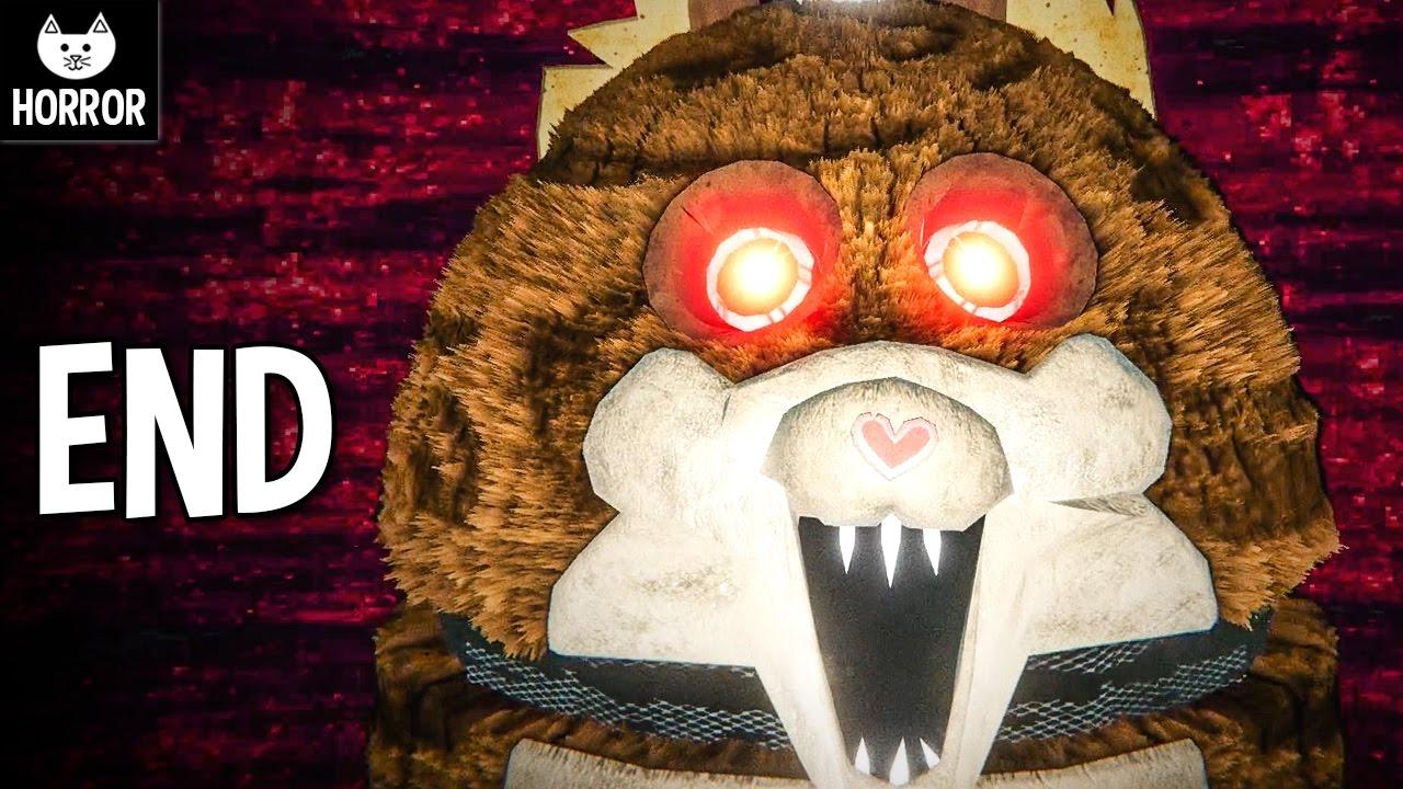 Tattletail #2 | Mama's Scary! - YouTube |Tattletale Horror Game