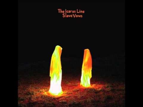 The Icarus Line - Dead Body