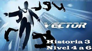 vector parte 5