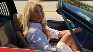 The Goldbergs on the Highway with Christie Brinkley - The Goldbergs