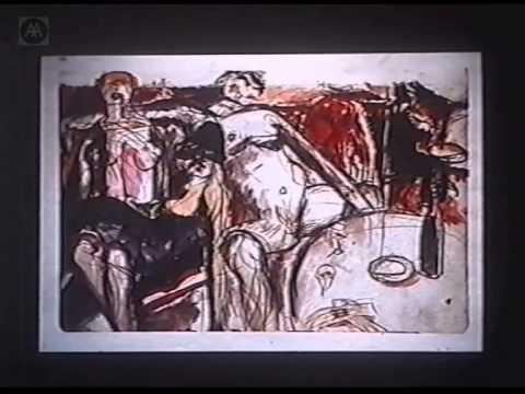 Charles Jencks - Le Corbusier and the Continual Revolution