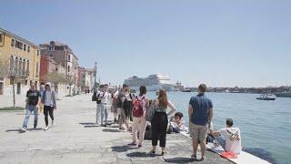 다뉴브강 참사에 이탈리아 여행업계도 '술렁…