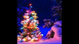⭐ Без категории   Живые обои Merry Christmas Tree   Скачать бесплатно   На рабочий стол ⭐