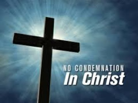 Did Jesus use the law to accuse/condemn or to reconcile/save?