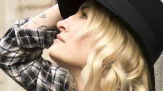 Sarah Connor - Augen Auf - Pianobegleitung