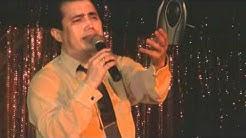 Meson Maya Show- Julio Cesar Caballero