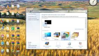 Troubleshoot Problems In Windows 7 And Its Features.mp4