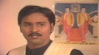 Video Darling Darling Darling Comedy |  Bhagyaraj Kallapetti Singaram Comedy Scenes download MP3, 3GP, MP4, WEBM, AVI, FLV November 2017