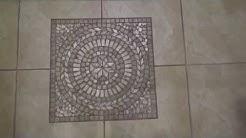 Custom tile installation Fort Myers, FL