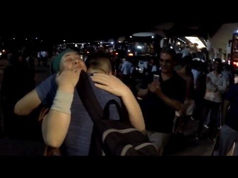 488 TL RADAR CEZASI YEDİM ! / Kardeşim Hakan Askere Gitti / Askerlik Anılarım