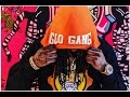 Download List Of All Glo Gang/GBE Rappers MP3 song and Music Video
