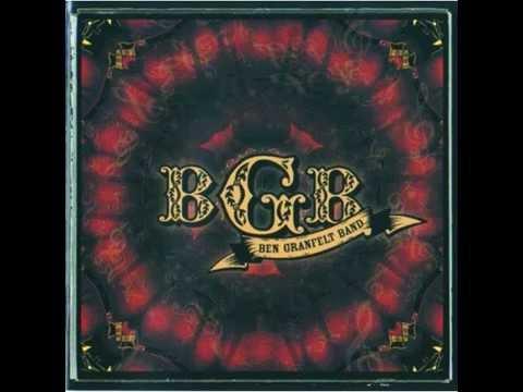 Ben Granfelt Band - Julie (2009)