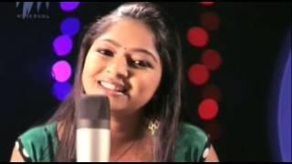 Music Bowl :'Unna Partha Pothum En Azhagu' By Nikitha   21st February 2015   Part 3 of 4