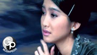 Desy Ratnasari - Aku Cinta Padamu (Official Karaoke)