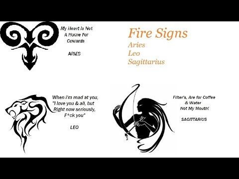 FIRE SIGNS-ARIES/LEO/SAGITTARIUS-WHOS COMING TOWARD YOU IN MAY 2018 LOVE TAROT
