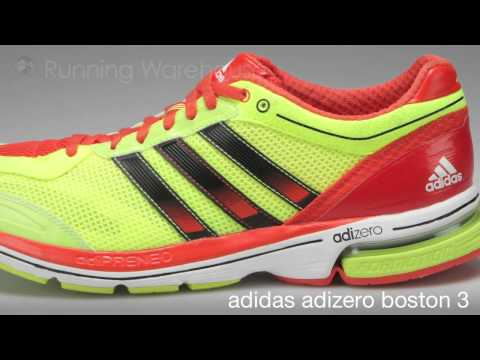 adidas-adizero-boston-3-men