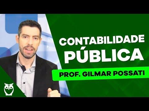 Edital PCDF Iminente: Saiba Tudo sobre o Concurso PCDF from YouTube · Duration:  35 minutes 8 seconds