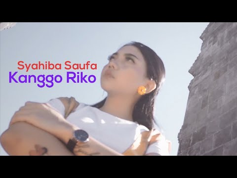 Syahiba Saufa - Kanggo Riko (Official Music Video)