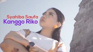 Download Syahiba Saufa - Kanggo Riko (Official Music Video)