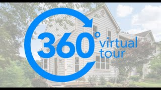 20152 Timber Oak Lane 360 Virtual Tour