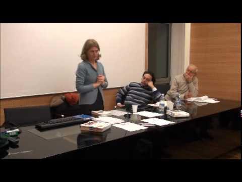 Il nuovo Trattato di Lisbona: cos'è l'Ue oggi? -