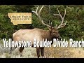Download Montana Hunting Ranches For Sale Yellowstone Boulder Divide Ranch Big Timber MT