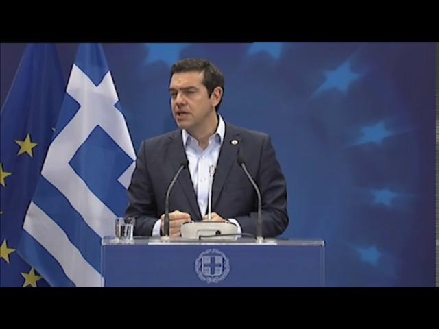 <h2><a href='https://webtv.eklogika.gr/synentefxi-typou-meta-to-peras-tis-synodou-tou-evropaikou-symvouliou' target='_blank' title='Συνέντευξη Τύπου μετά το πέρας της Συνόδου του Ευρωπαϊκού Συμβουλίου'>Συνέντευξη Τύπου μετά το πέρας της Συνόδου του Ευρωπαϊκού Συμβουλίου</a></h2>