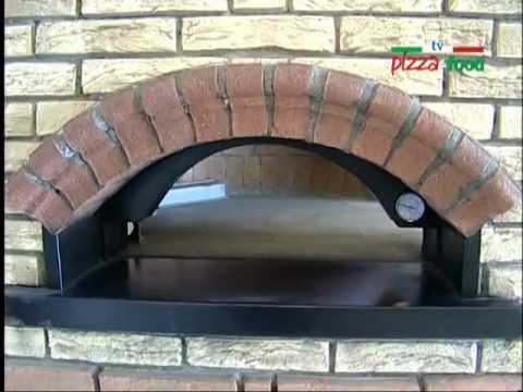 Forni Ceky Pizza Ovenforni Pizzeria Doovi Ceky Forni Granvolta