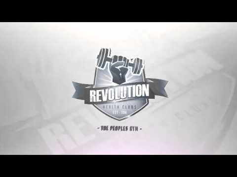 Revolution Health Clubs - Adelaide Official Pre Launch Announced