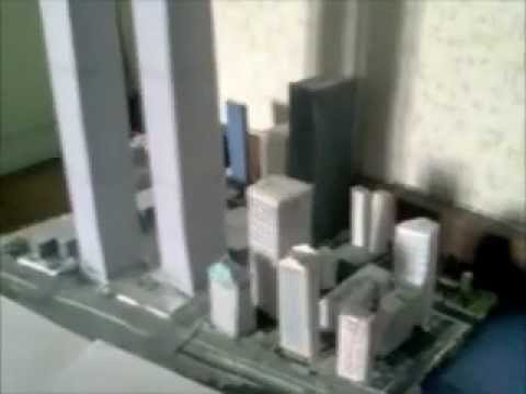 WORLD TRADE CENTER 1973.wmv