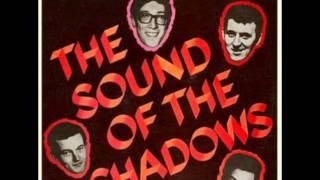 The Shadows Don